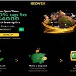 casinoozwin.net