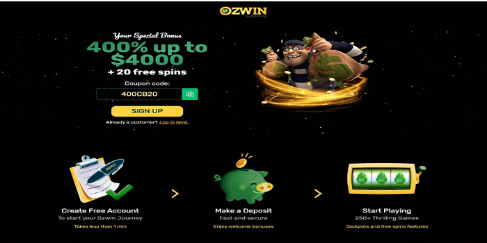 casinoozwin.net