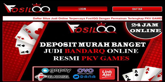 Judi Online24jam