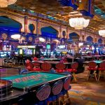 Poker Online Pkv Games